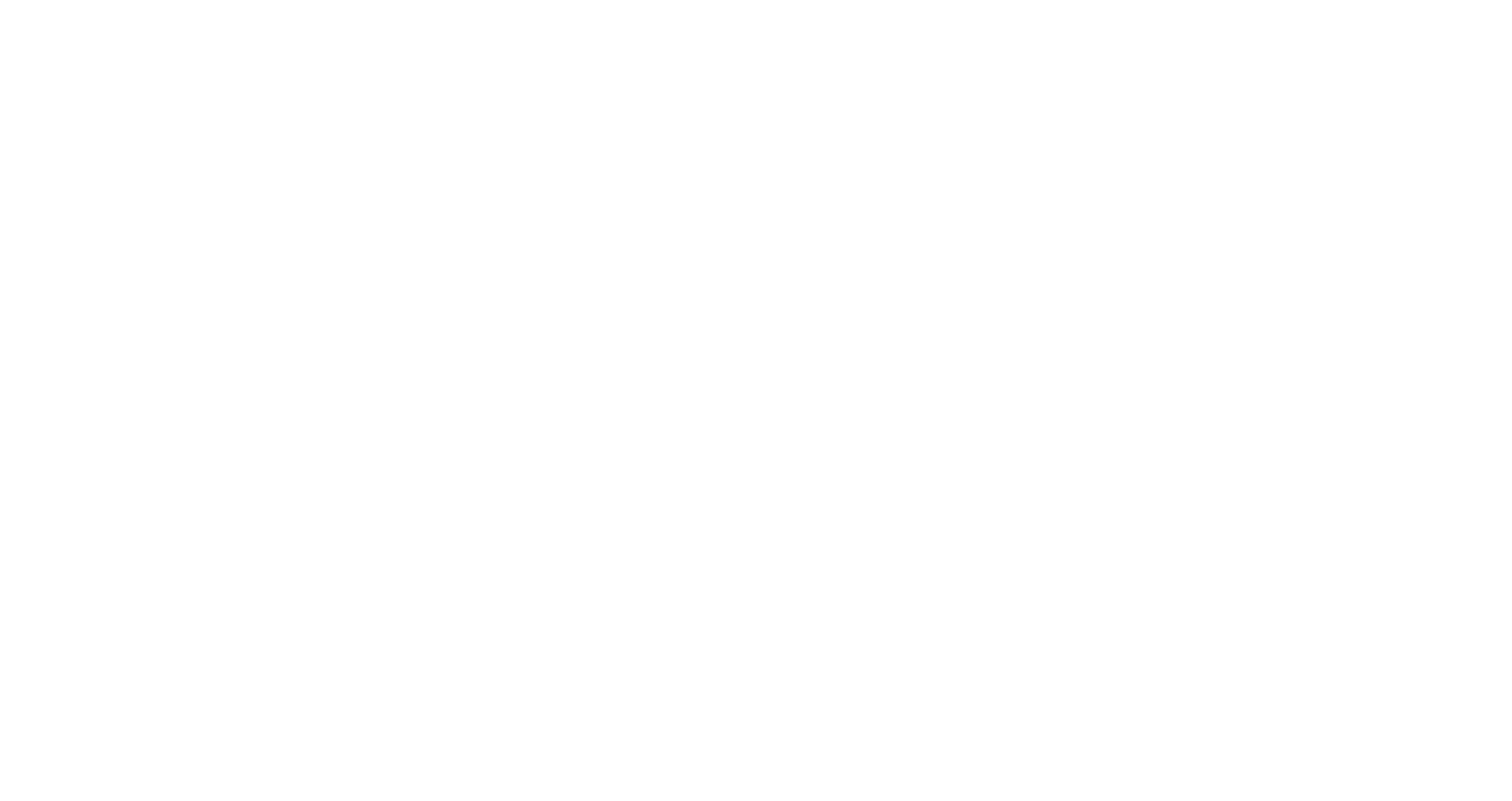 Peg City Basketball