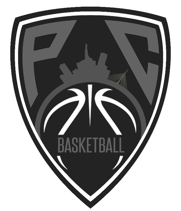 Peg City Youth Basketball League