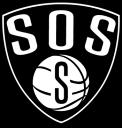SOSfw.fw