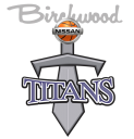 Titans2.fw