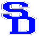 shakadula_logo.fw