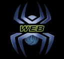 spider1.fw