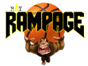 Rampage.fw