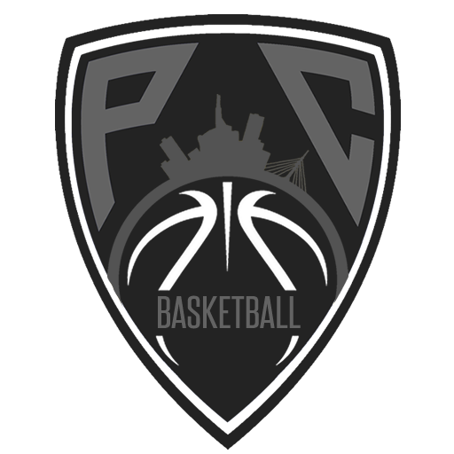 The Peg City Basketball Association – Winnipeg Basketball Leagues since 2015