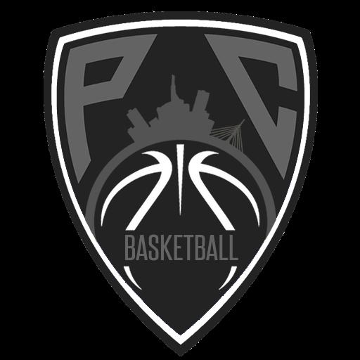 The Peg City Basketball Association – Winnipeg Basketball Leagues since 2015