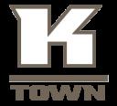 Ktown4.fw