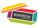 boxfresh1-fw