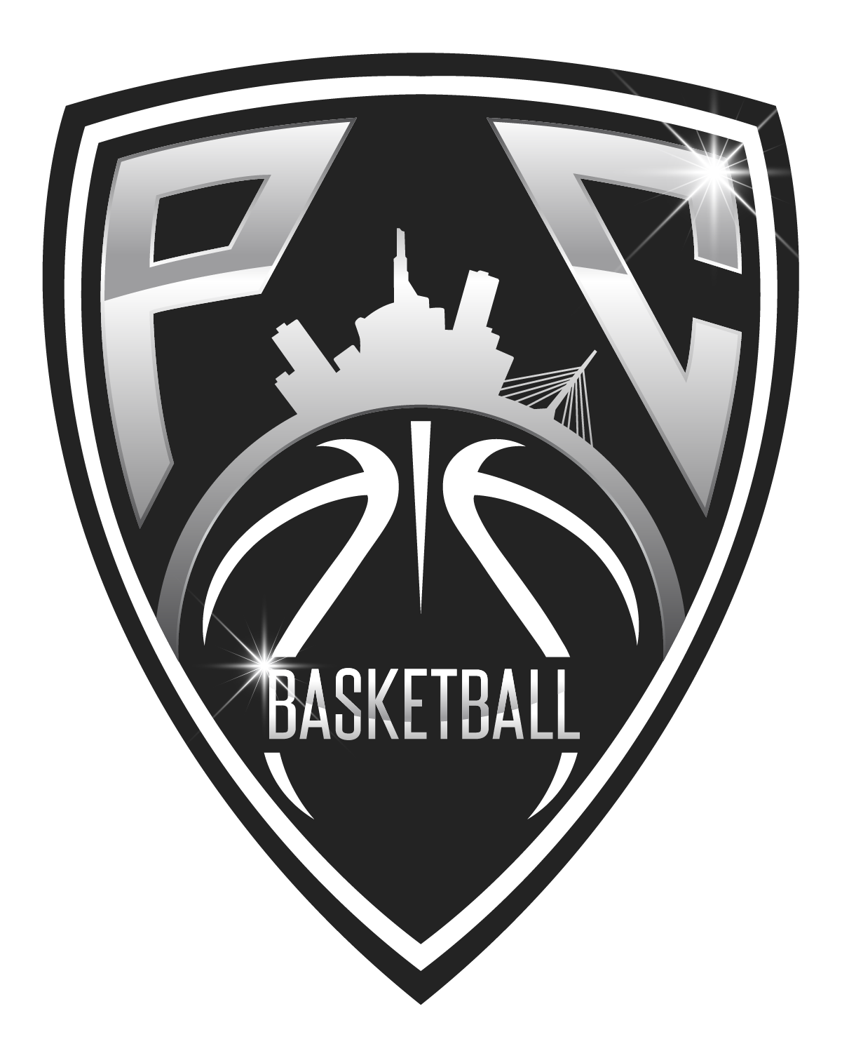 Peg City Basketball Association