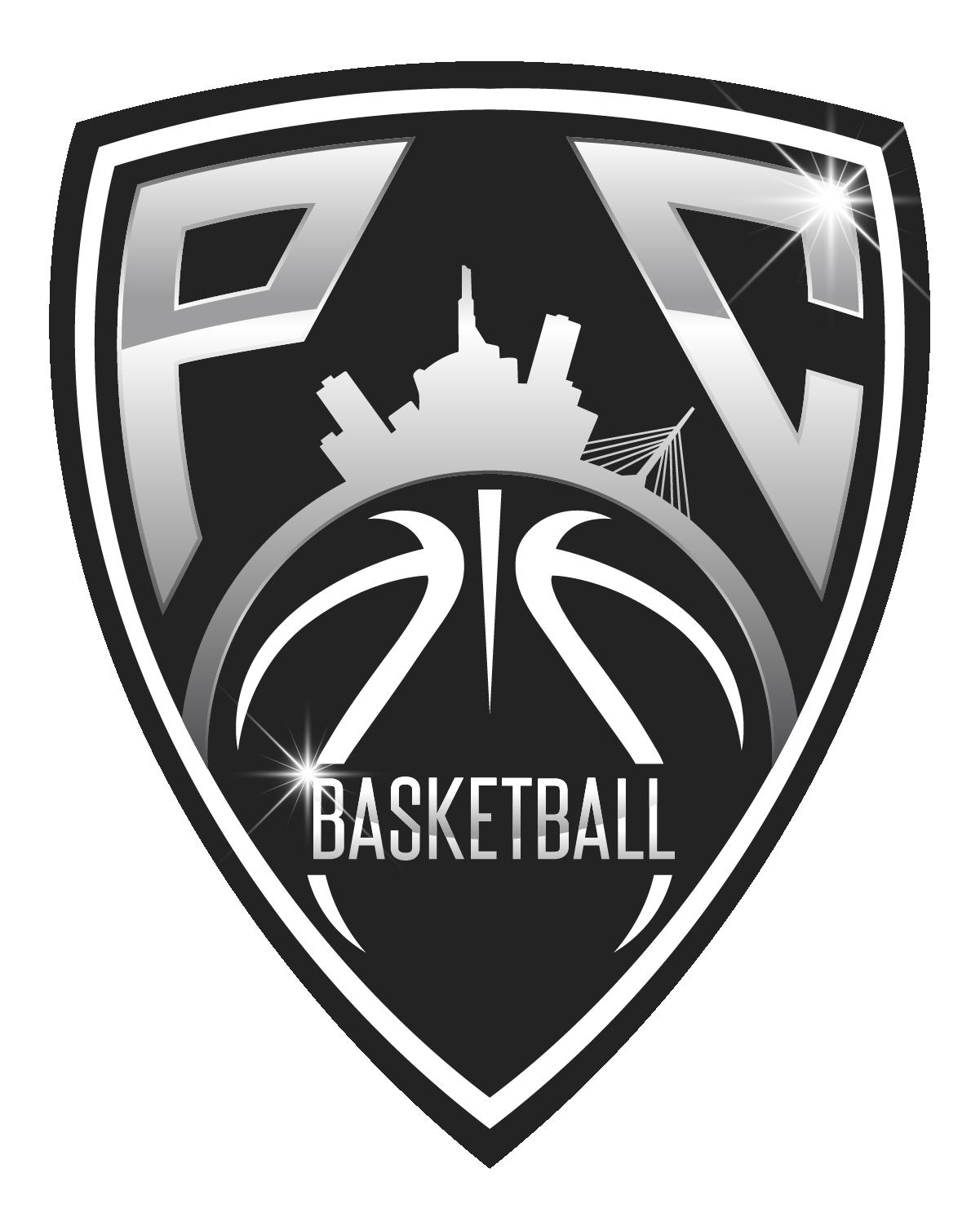 Peg City Basketball Association